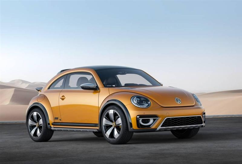 2015 Volkswagen Beetle Charlotte >> Used Cbx Honda In Kerala | Autos Post