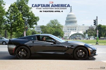 Captain America: The Winter Soldier Black Stingray.jpg