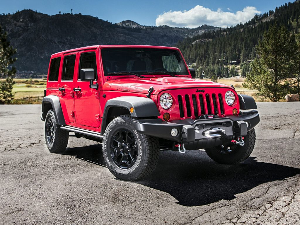 valley pauls used jeep rubicon ok image norman sale for wrangler unlimited