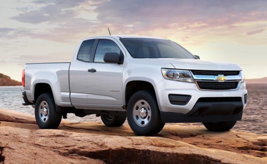 Top 5 Most Affordable Pickup Trucks on Everyman Driver with Dave Erickson