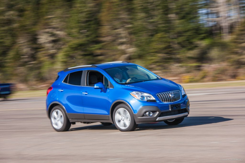 auto colors release redesign date price buick encore