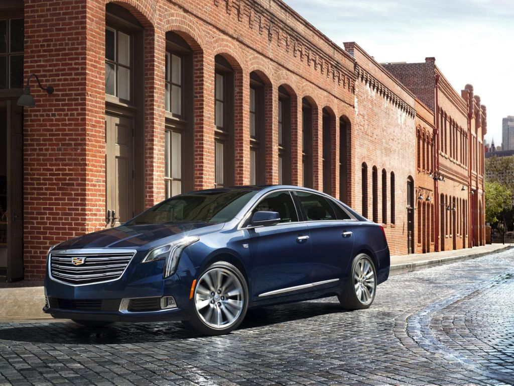 Cadillac Xts Wire Wheels On 22 Rims Diagrams Wiring Harness Everyman Driver 2018