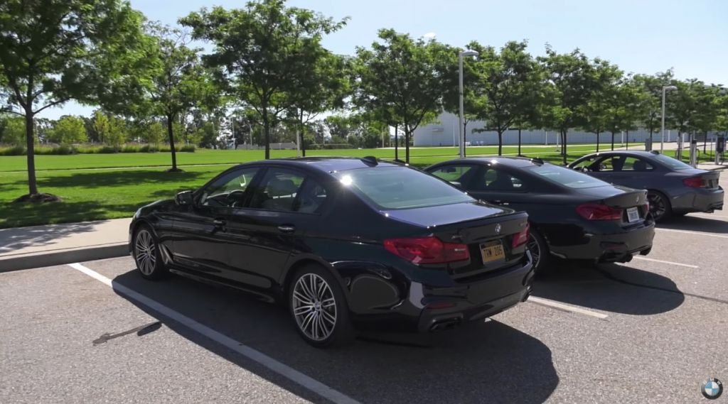 How to quickly cool off your bmw everyman driver when the weather is particularly warm outside there are several ways to cool the interior temperature of your bmw prior to entrance voltagebd Images